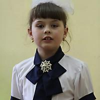 Герда Михайлова читает стихи своего папы о Пскове!
