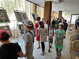Фотографии мероприятия_3
