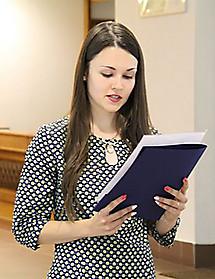 Юлия Алейченко