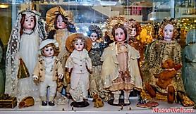 Стринные французские игрушки_3