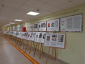 Фрагменты выставки_2