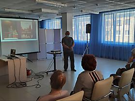 Участники презентации_1