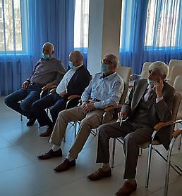 Участники презентации_3