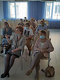 Участники презентации_6