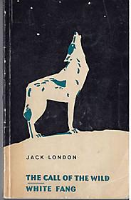 Книги Джека Лондона_1