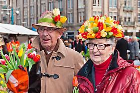 День бабушек во Франции_3