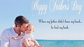 Father_1