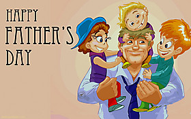 Father_2