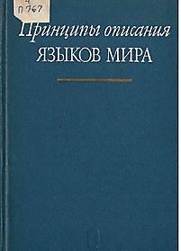 Книги_4