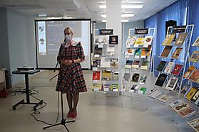 Пространство эстонской книги в Пскове_4