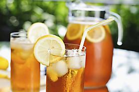 Ice-Tea_1