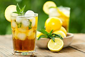 Ice-Tea_2